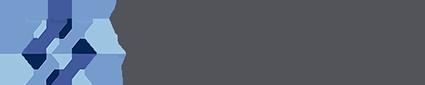 Deutsche Traumastiftung Logo