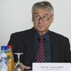 """Artikel zum Thema """"Stadt fördert Traumaforschung mit 150.000 Euro"""" erschienen am 16.06.2016 in der Südwest Presse"""