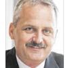 """Artikel zum Thema """"Ulmer Mediziner an der Spitze"""" erschienen am 12.01.2016 in der Südwest Presse"""