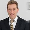 """Artikel zum Thema """"Kienle begrüßt Deutsche Traumastiftung"""" erschienen am 04.11.2015 in der Südwest Presse"""