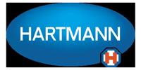 Logo der Firma Hartmann